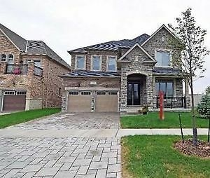 Absolute Show Stopper Detached Home in Kleinburg Vaughan!!!!