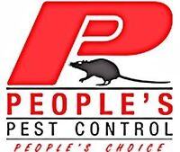 FREE ESTIMATE CALL 647-404-2562 PEOPLE'S PEST CONTROL BEST PRICE