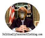 politicallyincorrectclothing