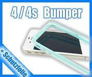 Original Apple iPhone 4S Bumper