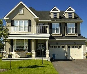 AWESOME   STOUFFVILLE   HOMES FOR SALE From $599,000 or Trade!*