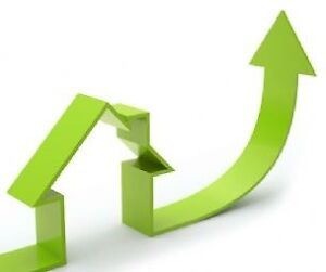 Attention Real Estate Investors: Renos / Rent-To-Own / Rentals