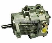 Exmark Hydro Pump