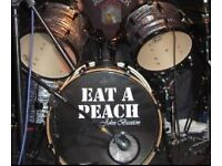 Pearl EXR drum kit and all accessories
