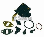 Kohler Fuel Pump Kit