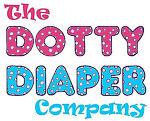 The Dotty Diaper Company