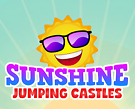 Gold Coast Jumping Castle Hire Helensvale Gold Coast North Preview