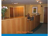 ** Harbury Road - Avonmouth (BS9) Serviced Office Space to Let