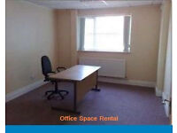 Co-Working * Shannon Street - Leeds East - LS9 * Shared Offices WorkSpace - Leeds