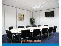 ** LOMOND COURT - CASTLE BUSINESS PARK (FK9) Office Space to Let in Stirling