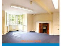 Northampton-Spencer Parade (NN1) Office Space to Let