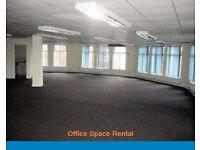 Co-Working * Silver Street - DN1 * Shared Offices WorkSpace - Doncaster