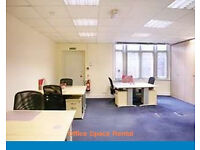( BLOOMSBURY SQUARE - BLOOMSBURY - HOLBORN -WC1A) Office Space to Let in West End - Central London