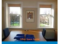 Leeds-Leeds Central (LS1) Office Space to Let