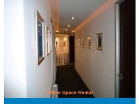 ** Rosslyn Crescent - North West London (HA1) Office Space London to Let