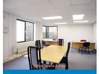 Co-Working * Park Royal - North West London - NW10 * Shared Offices WorkSpace - London