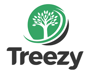 TREEZY PTY LTD Macgregor Brisbane South West Preview