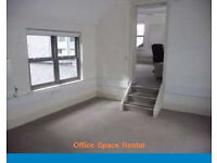 Co-Working * Bridlesmith Walk - NG1 * Shared Offices WorkSpace - Nottingham