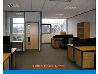 Co-Working * Clarendon Road - Central Leeds - Leeds Central - LS2 * Shared Offices WorkSpace - Leeds