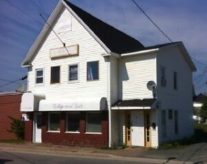 NEW PRICE Income property 41 Cunard St $69,900 MLS# 02823399
