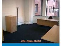 ** Calthorpe Road - Edgbaston (B15) Serviced Office Space to Let