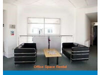 ** Lomond Court - Castle Business Park (FK9) Serviced Office Space to Let