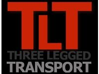 HGV 1 Drivers Urgently Required