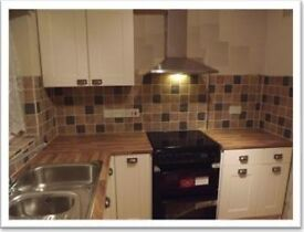 Professional, Reliable, Maintenance, Tiling and Plumbing Services