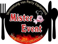 Mister-Event