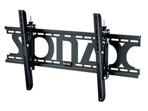 Sonax tv wall mount for 32 to 90 inch tv
