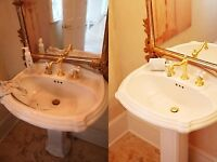 DEEP. DETAIL CLEANING - We offer professional Cleaning