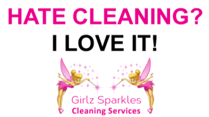 House cleaner avalible in the Yanchep area. Two Rocks Wanneroo Area Preview