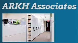 Bookkeeping, Personal & Corporate tax Cambridge Kitchener Area image 2