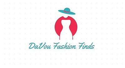 DaVou Fashion Finds