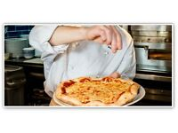 Kitchen Assistant at the Saltdean Tavern, Pizza, Pub and Carvery