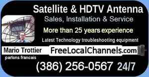INSTALLATION & REPARATION SHAW DIRECT FLORIDE (386) 256-0567