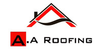 A.A Roofing Ltd. - Chat with us today