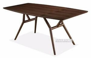 ifurniture Trail Opening Sale --Dining table starts from $119