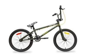 BMX DCO Phantom LIQUIDATION