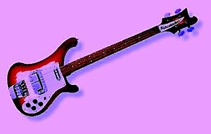 Guitar and Bass Lessons - Hyde Park Meadows - North West London London Ontario image 2