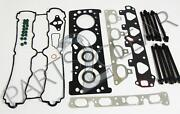 Astra 1.6 Head Gasket