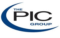 Quality Inspector for The PIC Group-----$11.44-$13/hr/ Ancaster