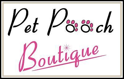 Pet Pooch Boutique