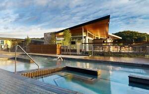 Modern Luxury Home in Rvierstone Crossing POOL, GYM, SAUNA, SPA Helensvale Gold Coast North Preview