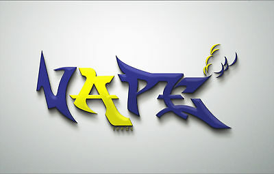 vape_leeds