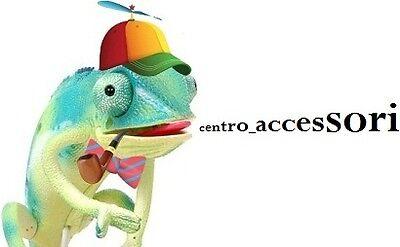 Centro-Accessori