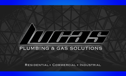 Affordable, Reliable Plumber & Gas Fitter
