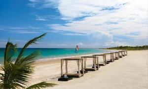 All-Inclusive 5 Star, Hard Rock Punta Cana