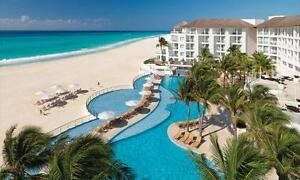 Best All-Inclusive Vacation, 5 Star