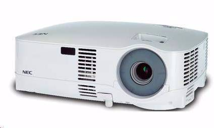 Looking For A Projector? Quality EX GOV With Warranty